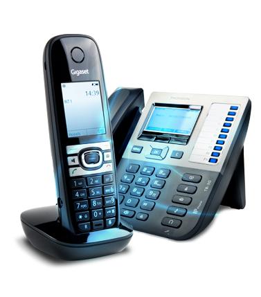 Internet et téléphonie incluse vers fixes et mobiles OVH