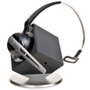 Micro-casque sans-fil Sennheiser DW Office Phone