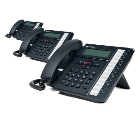 LG gamme IP 88xx