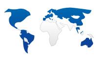Appels illimités en national et vers 40 pays
