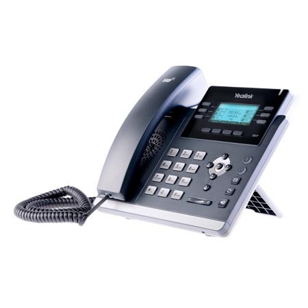 Voip solutions de t l phonie sur ip ovh telecom - Bureau de change sans frais ...