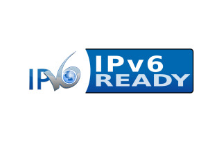 IPv6 Ready !